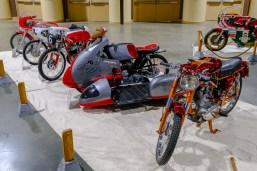 IMS-International-Motorcycle-Show-Long-Beach-2018-22
