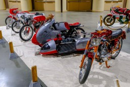 IMS-International-Motorcycle-Show-Long-Beach-2018-22