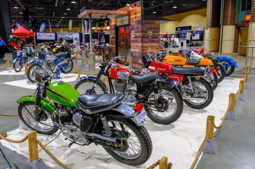 IMS-International-Motorcycle-Show-Long-Beach-2018-23