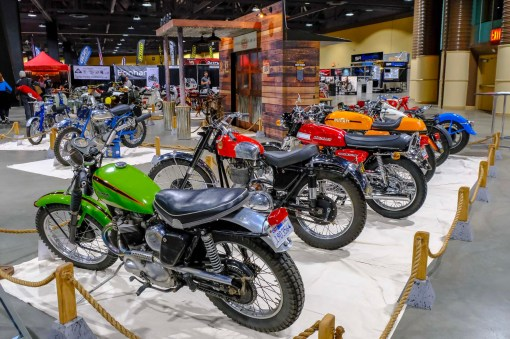 IMS-International-Motorcycle-Show-Long-Beach-2018-23