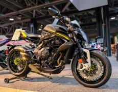 IMS-International-Motorcycle-Show-Long-Beach-2018-26