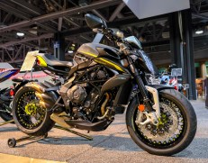 IMS-International-Motorcycle-Show-Long-Beach-2018-26