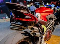 IMS-International-Motorcycle-Show-Long-Beach-2018-27