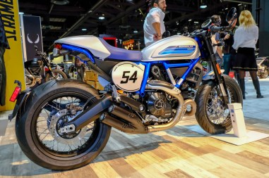 IMS-International-Motorcycle-Show-Long-Beach-2018-30