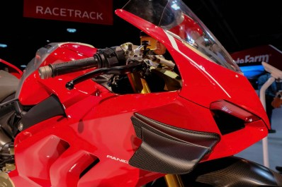 IMS-International-Motorcycle-Show-Long-Beach-2018-32