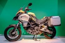 IMS-International-Motorcycle-Show-Long-Beach-2018-34