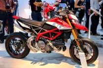 IMS-International-Motorcycle-Show-Long-Beach-2018-35