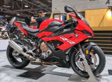 IMS-International-Motorcycle-Show-Long-Beach-2018-41