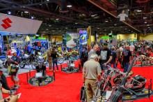 IMS-International-Motorcycle-Show-Long-Beach-2018-57