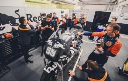 KTM-Racing-KTM-Tech3-MotoGP-Valencia-Test-05
