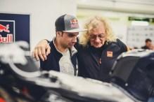KTM-Racing-KTM-Tech3-MotoGP-Valencia-Test-07