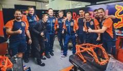 KTM-Racing-KTM-Tech3-MotoGP-Valencia-Test-13