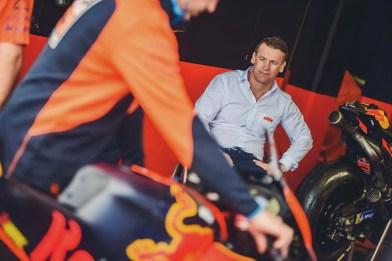 KTM-Racing-KTM-Tech3-MotoGP-Valencia-Test-21