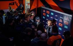 KTM-Racing-KTM-Tech3-MotoGP-Valencia-Test-51