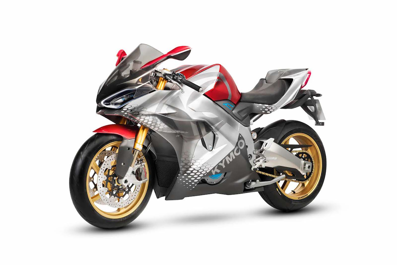 Kymco-SuperNex-electric-superbike-06