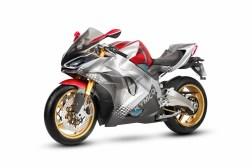 Kymco-SuperNex-electric-superbike-06