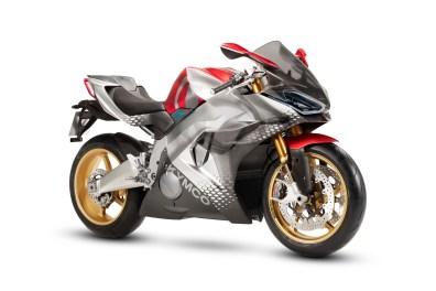 Kymco-SuperNex-electric-superbike-07