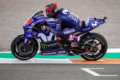 Movistar-Yamaha-MotoGP-Valencia-Test-08