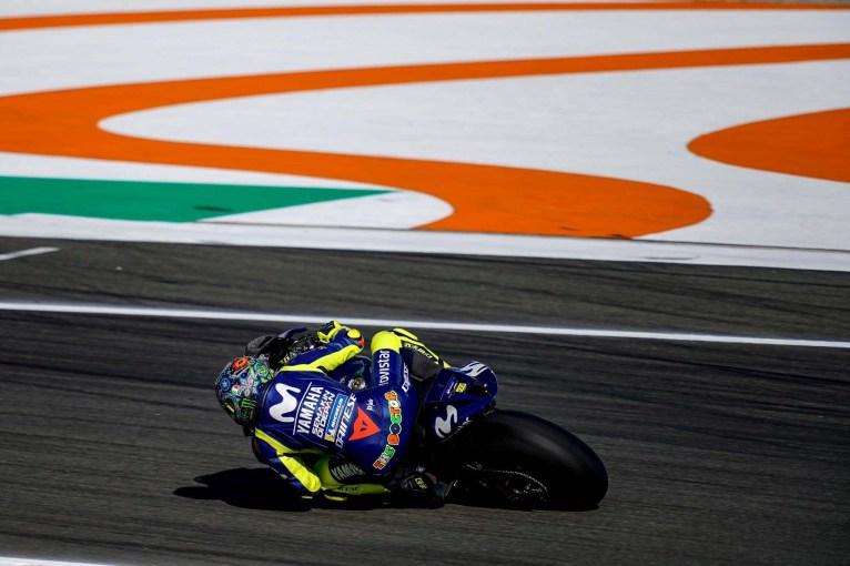 Movistar-Yamaha-MotoGP-Valencia-Test-09