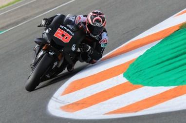 Petronas-Yamaha-Sepang-MotoGP-Valencia-Test-08