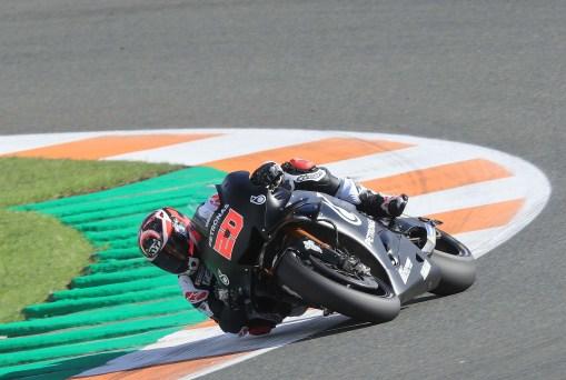 Petronas-Yamaha-Sepang-MotoGP-Valencia-Test-34