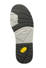 Vibram-motorcycle-rubber-02