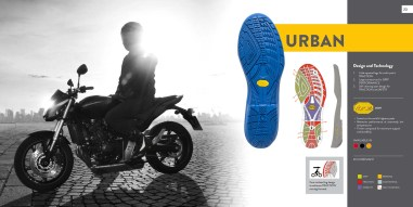vibram-motorcycle-sole-18