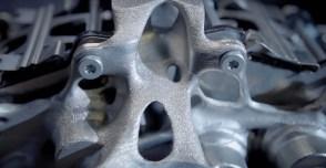 Bugatti-titanium-3d-printed-brake-caliper-05