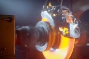 Bugatti-titanium-3d-printed-brake-caliper-08