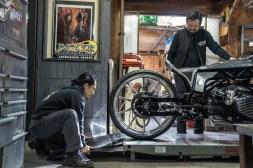Custom-Works-Zon-BMW-1800cc-engine-prototype-04