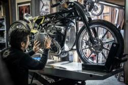 Custom-Works-Zon-BMW-1800cc-engine-prototype-06
