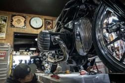 Custom-Works-Zon-BMW-1800cc-engine-prototype-08