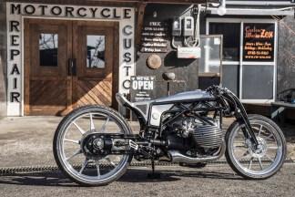 Custom-Works-Zon-BMW-1800cc-engine-prototype-14