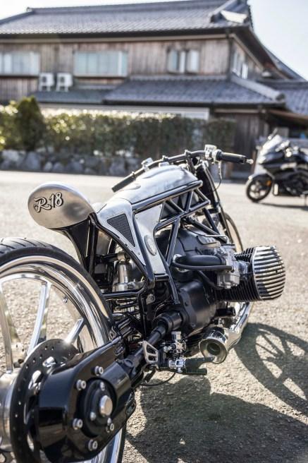 Custom-Works-Zon-BMW-1800cc-engine-prototype-15