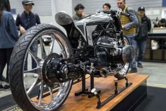 Custom-Works-Zon-BMW-1800cc-engine-prototype-25