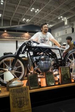 Custom-Works-Zon-BMW-1800cc-engine-prototype-37