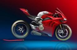 Ducati-Panigale-V4-R-04