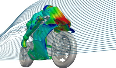 Ducati-Panigale-V4-R-09