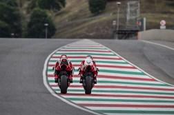 Ducati-Panigale-V4-R-107