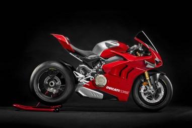 Ducati-Panigale-V4-R-13