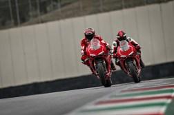 Ducati-Panigale-V4-R-138