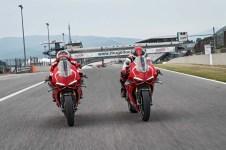 Ducati-Panigale-V4-R-146