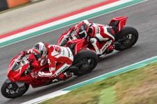 Ducati-Panigale-V4-R-156