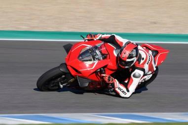 Ducati-Panigale-V4-R-170