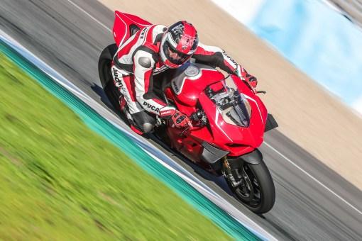 Ducati-Panigale-V4-R-176