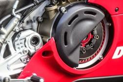 Ducati-Panigale-V4-R-191