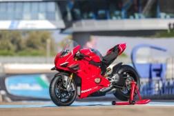 Ducati-Panigale-V4-R-198