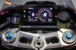 Ducati-Panigale-V4-R-200