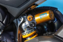 Ducati-Panigale-V4-R-207