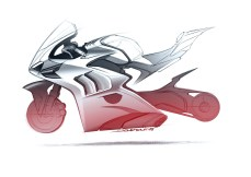Ducati-Panigale-V4-R-21